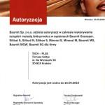 autoryzacja-baumit-1a
